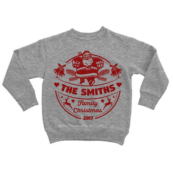 Custom Christmas Sweaters.Where To Buy Custom Ugly Christmas Sweaters Coveteur