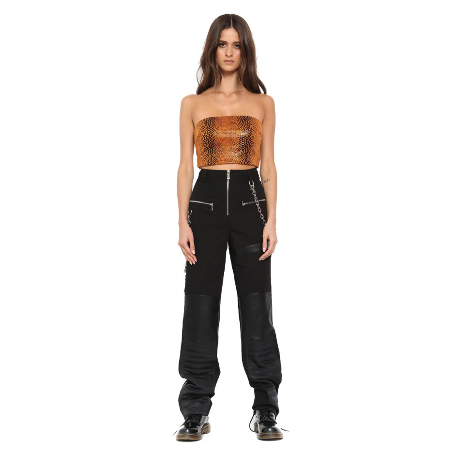 b12ad84fd3 Shop Alana Pallister s Affordable I Am Gia Label - Coveteur