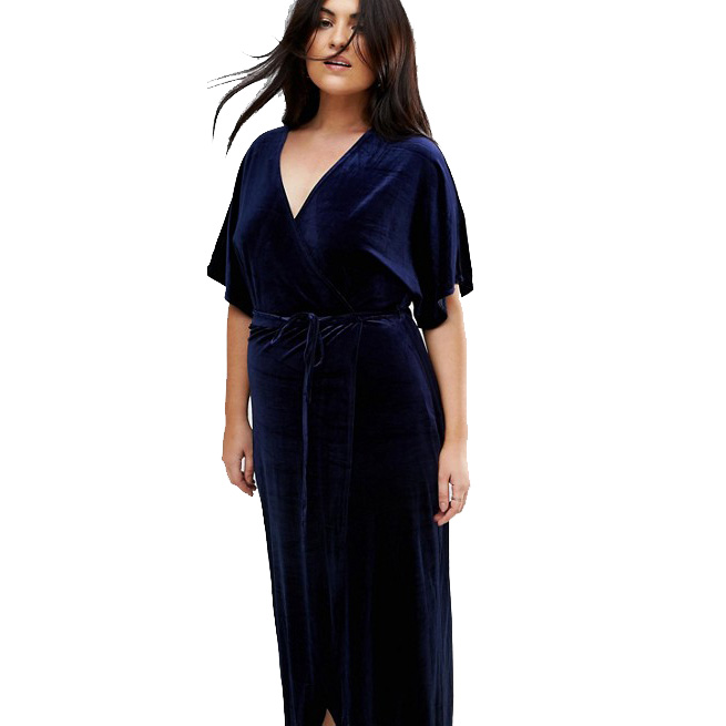 Shop Plus Size Dresses Perfect For Any Holiday Party Coveteur