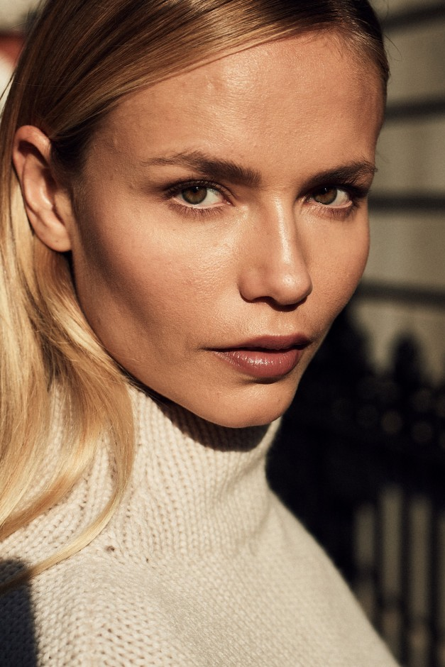 Natasha Poly nudes (32 images) Is a cute, 2015, braless