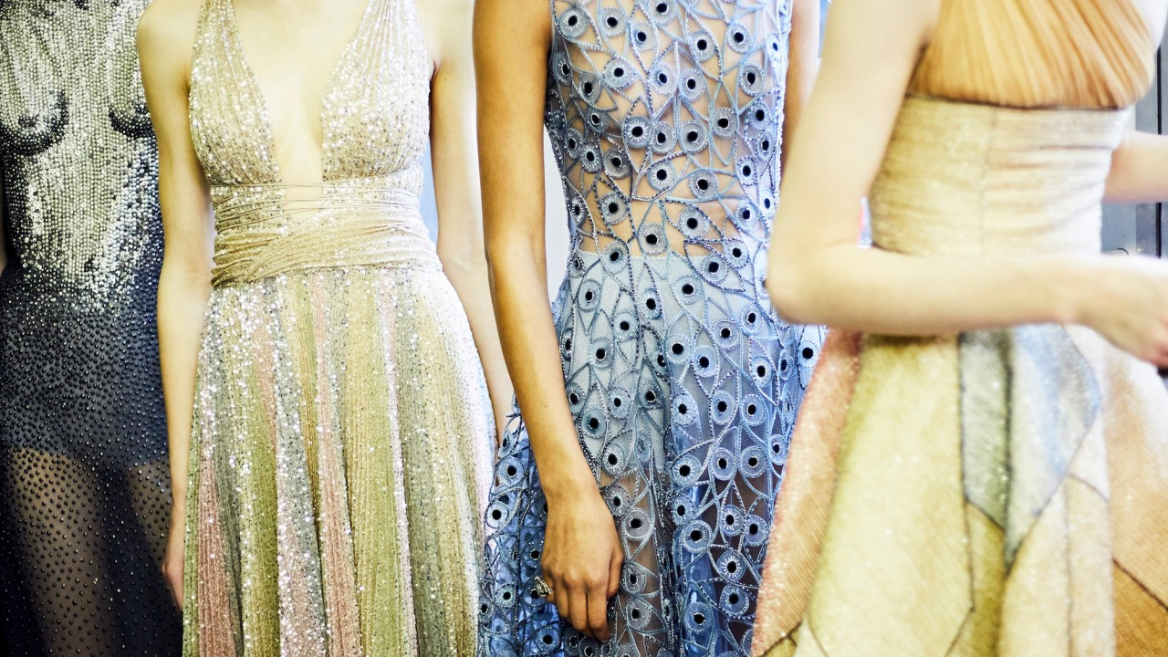 We Predict These Dresses Will Be All Over the Oscars Red Carpet