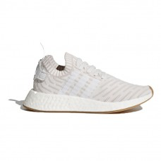 adidas nmd r2 primekint shoes