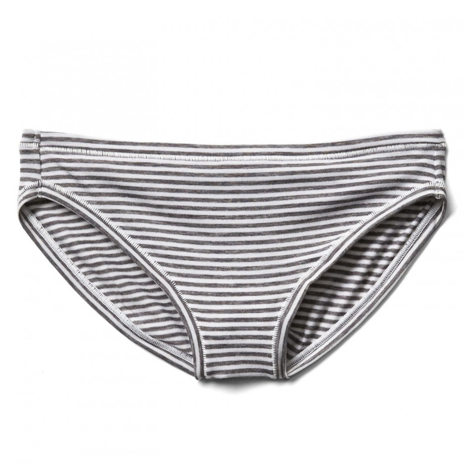 The Best Underwear for Your ZodiacSign pics
