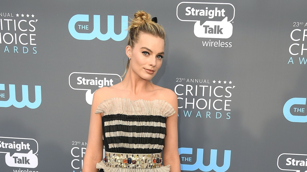 5 Outfits We Would Actually Wear From the Critics' Choice Awards