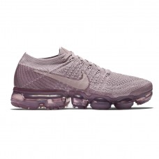 nike air vapormax flyknit shop