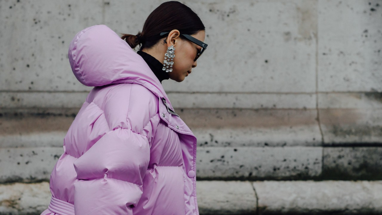 The Best Street Style Looks from Paris Couture Fashion Week