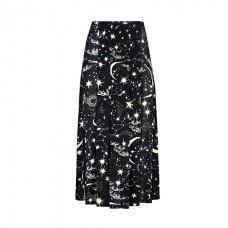 rixo london skirt