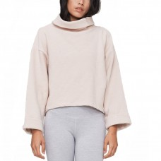 varley whitter rose sweater