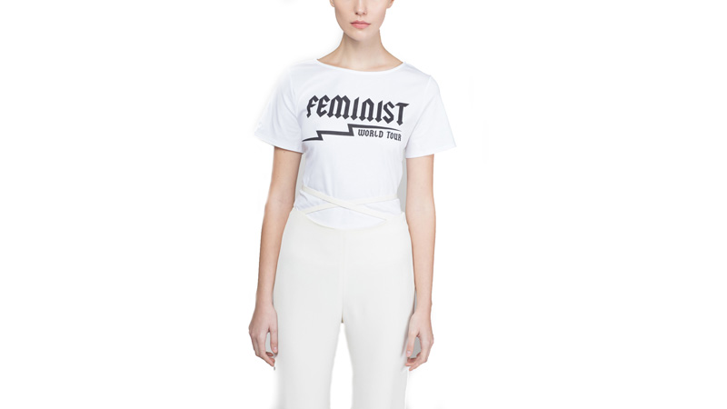 breelayne shea t-shirt