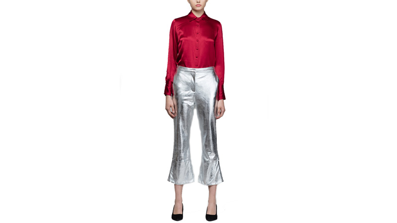 breelayne xandra trouser