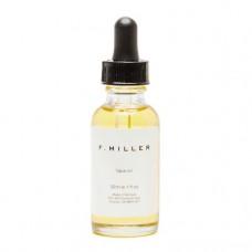 fran miller skincare face oil