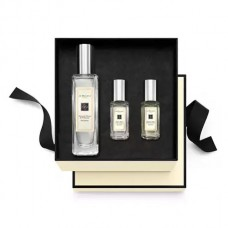 jo malone english pear and freesia fragrance combining trio