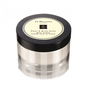 jo malone peony and blush suede body creme