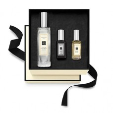 jo malone peony and blush suede fragrance combining trio
