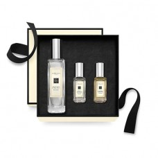 jo malone wood sage and sea salt fragrance combining trio
