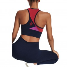indr gift set sports bra and leggings