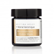 marie veronique micronutrient hydro mask