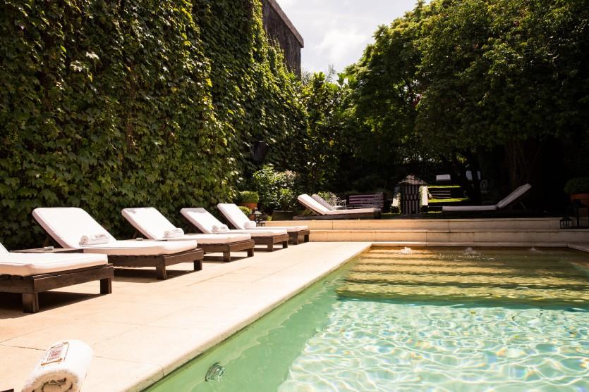 oasis travel rentals