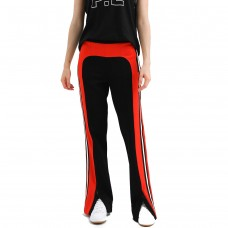 pe nation flash hit trackpant