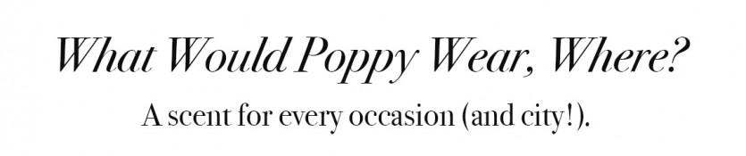 poppy delevingne jo malone