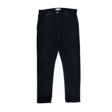 redone jeans