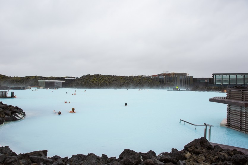 iceland in 24 hours