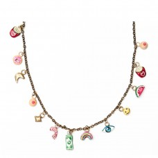 susan alexandra tiny joys necklace