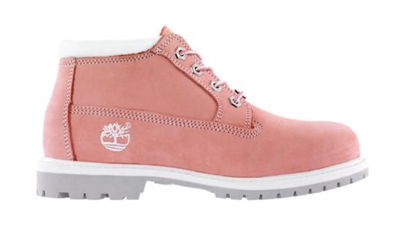 timberland womens nellie waterproof chukka boots