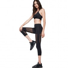 varley veronica black leggings
