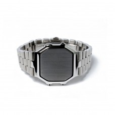 ambush timeless watch bracelet