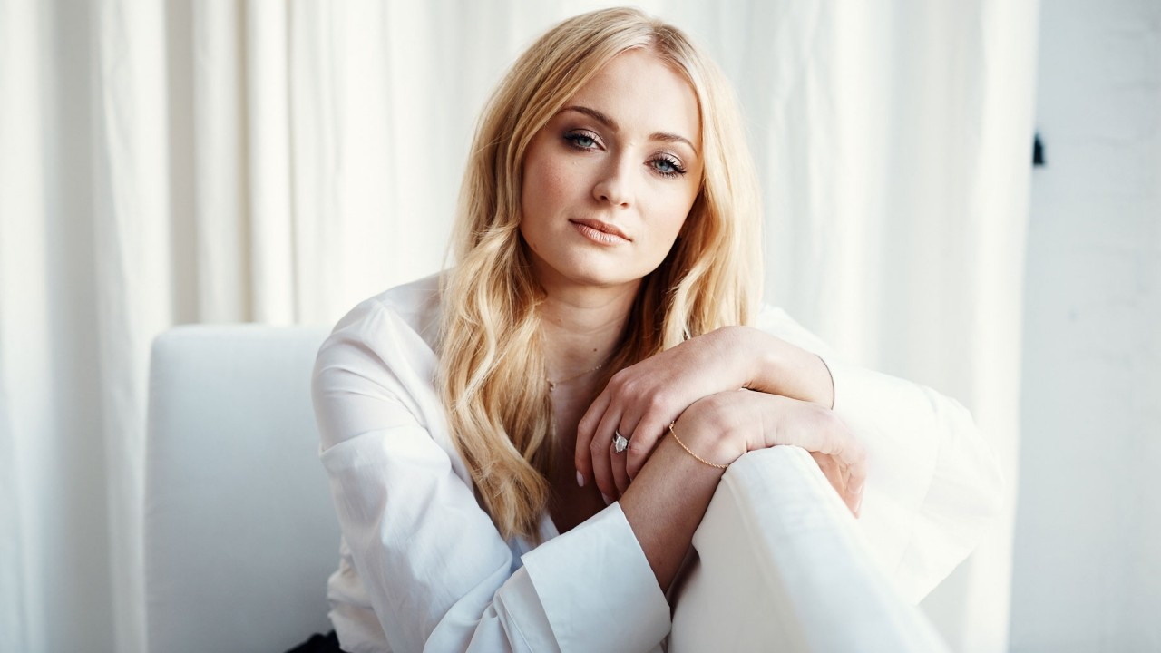Sophie Turner Is Making a Major Career Move Following Game of Thrones