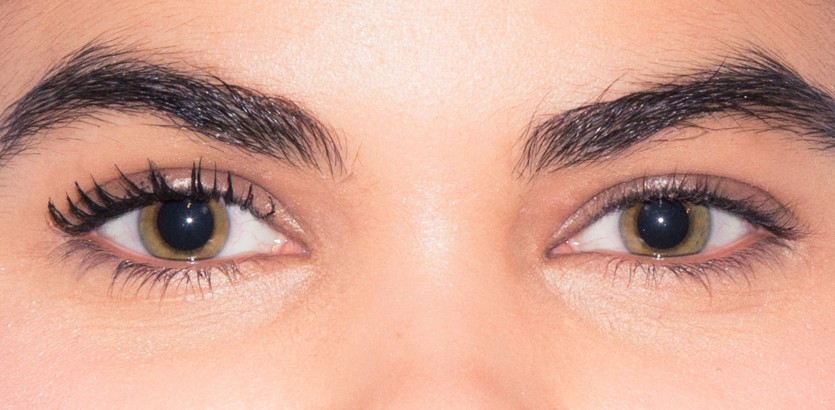Coveteur Editors Share Their Best Mascaras Coveteur