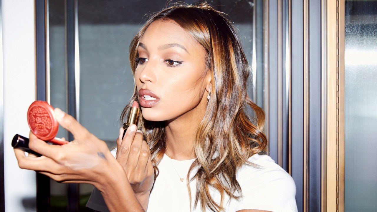 Super Romantic Makeup Tricks That Add No Extra Time