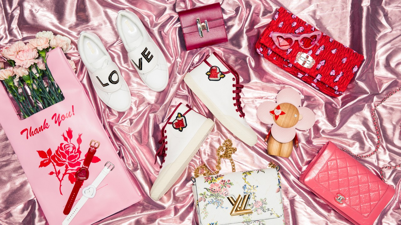 19 Things to Buy Yourself for Valentine's Day