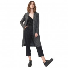 allen schwartz brooklyn overcoat