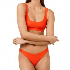 anna swimwear ainsley set