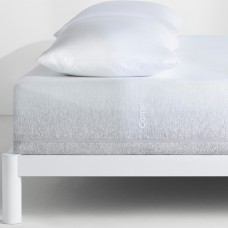 casper wave mattress