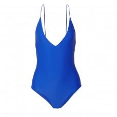 dion lee fine line swimsuit