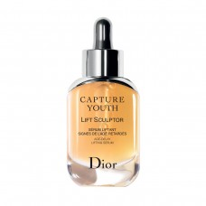 dior capture youth lift sculptor age delay lifting serum