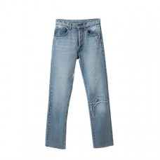 elizabeth sulcer miss sixty jeans