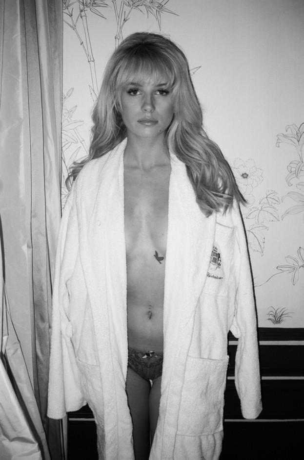 Lottie Moss nudes (47 foto) Gallery, Snapchat, underwear
