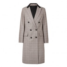rag bone preston coat
