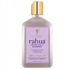 Color Full Shampoo by Rahua