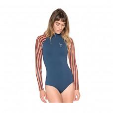 seea gaviotas surf suit