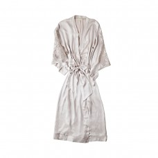 shelle belle couture maison minx robe