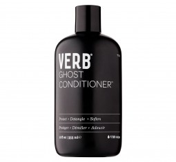 Ghost Conditioner by Verb