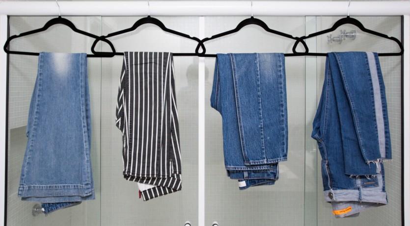 camila coutinho's closet