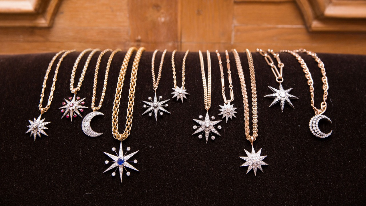 Accessorize Your Jewellery According to Your Zodiac Sign