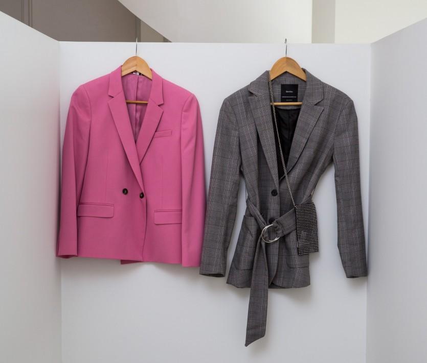 agustina guti marzari bobbio closet