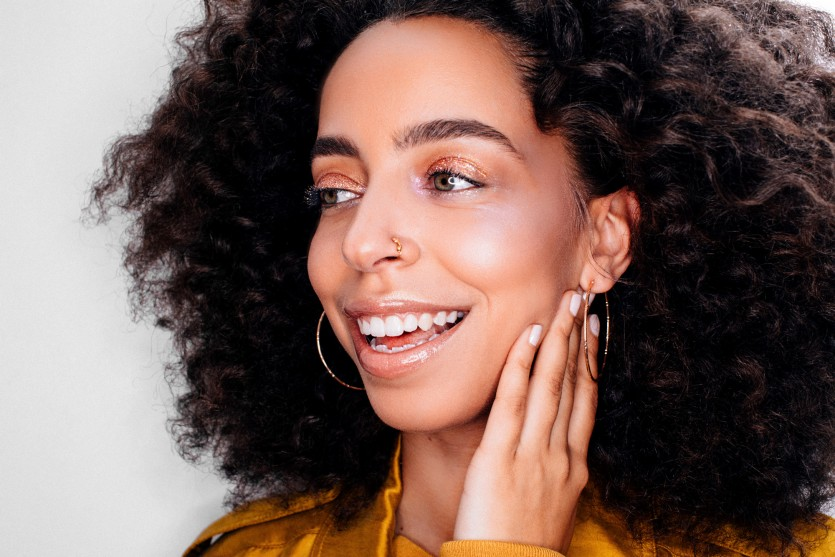 hayley law